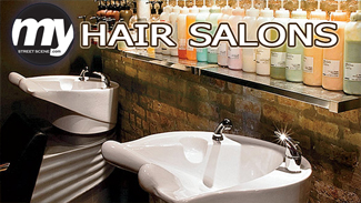 325x183Widget - Hair Salons